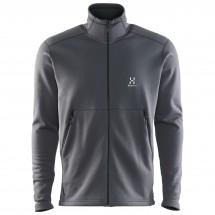 Haglöfs - Bungy Jacket - Fleece jacket