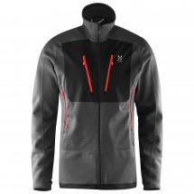 Haglöfs - Serac Jacket - Fleece jacket