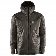 Haglöfs - Touring Insulation Jacket - Synthetisch jack