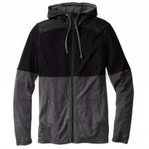 Smartwool - NTS Mid 250 Hoody Sport - Wool jacket