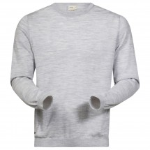 Bergans - Fivel Wool L/S - Merino sweater
