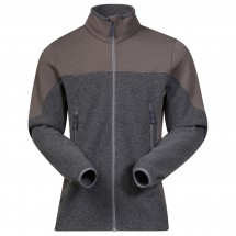 Bergans - Florian Wool Jacket - Wool jacket