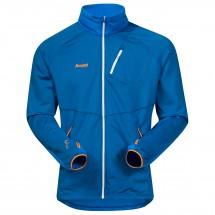 Bergans - Galdebergtind Jacket - Veste polaire