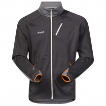 Bergans - Galdebergtind Jacket - Fleece jacket
