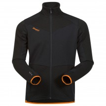 Bergans - Middagstind Jacket - Wool jacket