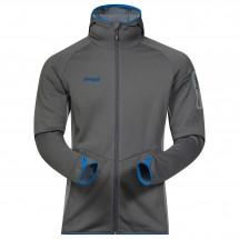Bergans - Paras Jacket - Fleece jacket