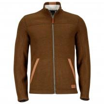Marmot - Bancroft Jacket - Fleecejack