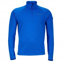 Marmot - Stretch Fleece 1/2 Zip - Fleecepulloveri
