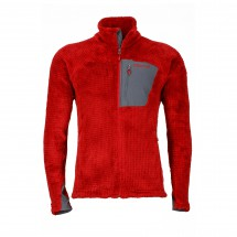 Marmot - Thermo Flare Jacket - Fleecetakki