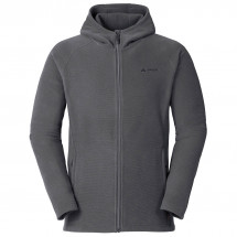 Vaude - Lasta Hoody Jacket - Fleece jacket