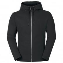 Vaude - Stavanger Jacket - Fleece jacket