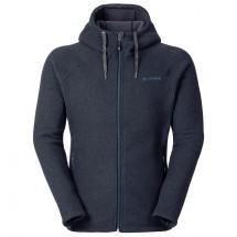 Vaude - Torridon Jacket II - Veste polaire