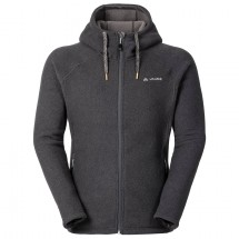 Vaude - Torridon Jacket II - Fleece jacket