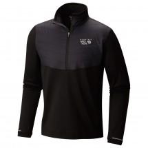Mountain Hardwear - 32 Insulated 1/2 Zip - Fleecejack