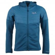 Mountain Hardwear - 32 Insulated Hooded Jacket - Fleece jack