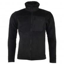 Mountain Hardwear - Monkey Jacket - Fleecetakki