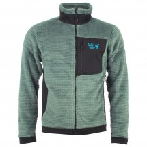 Mountain Hardwear - Monkey Jacket - Fleece jacket