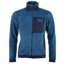 Mountain Hardwear - Monkey Jacket - Fleecetakki
