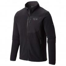 Mountain Hardwear - Strecker Lite Jacket - Fleecejacke