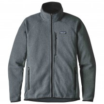 Patagonia - Performance Better Sweater Jacket