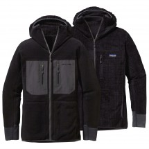 Patagonia - R3 Hoody - Fleece jacket