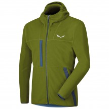 Salewa - Antelao PTC Full-Zip Hoody - Fleecetakki