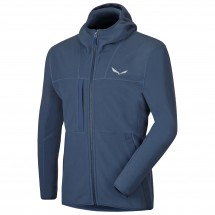Salewa - Antelao PTC Full-Zip Hoody - Fleece jacket