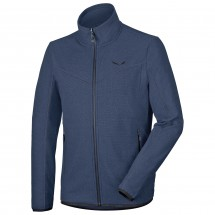 Salewa - Fanes PL Full-Zip - Fleecetakki