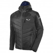 Salewa - Ortles Hybrid TW Jacket - Wool jacket