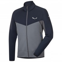 Salewa - Ortles PTC Full-Zip - Fleecetakki
