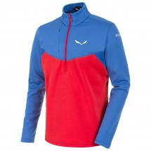 Salewa - Ortles PTC Half-Zip - Fleecetakki