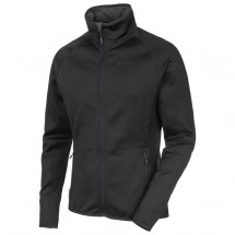 Salewa - Puez (Castor) PL Full-Zip - Fleecejack