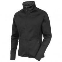 Salewa - Puez (Castor) PL Full-Zip - Fleece jacket