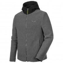 Salewa - Sarner 4 Wool Jacket - Wolljacke
