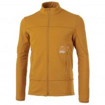 Maloja - AdrianM. 1/1 - Fleece jacket