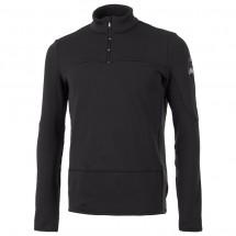 Maloja - AdrianM. Shirt - Fleece pullover