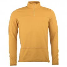 Maloja - AdrianM. Shirt - Fleece jumpers