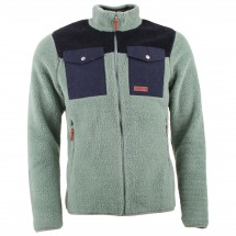 Maloja - CascadeM. - Fleece jacket