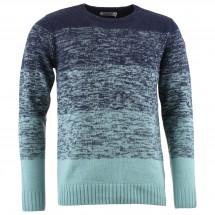 Maloja - MorelandM. - Merino sweater