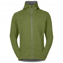 Norrøna - Røldal Wool Jacket - Veste en laine