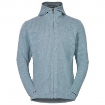 Norrøna - Røldal Wool Jacket - Wolljacke