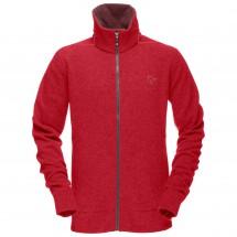 Norrøna - Wool Jacket - Wool jacket