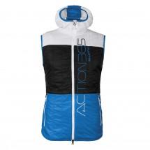 Martini - Dynamo - Fleece jacket