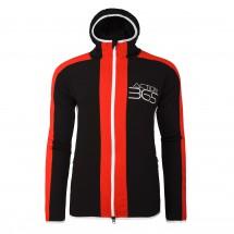 Martini - Gravity - Fleece jacket
