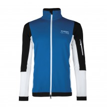 Martini - Motivate - Veste polaire