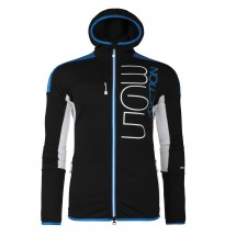 Martini - Unlimited - Fleecejacke