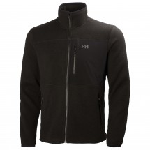 Helly Hansen - November Propile Jacket - Fleece jacket