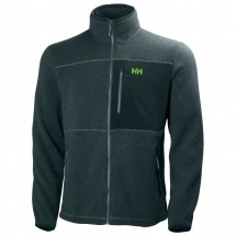 Helly Hansen - November Propile Jacket - Fleecejack