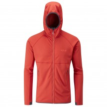 Rab - Focus Hoody - Fleece jacket