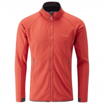 Rab - Focus Jacket - Veste polaire
